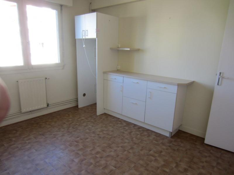 Location appartement Limoges 610€ CC - Photo 4