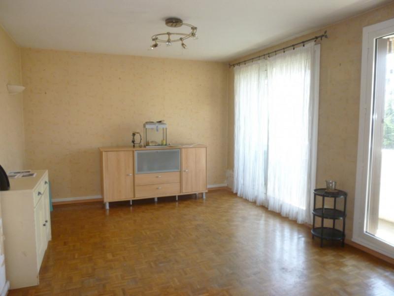 Sale apartment Saint-martin-d'hères 120000€ - Picture 6