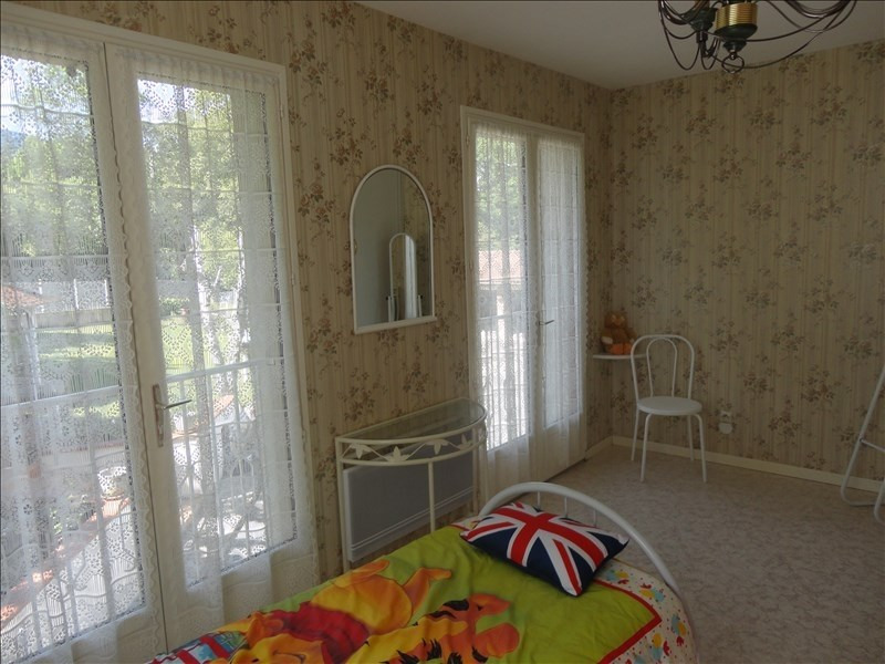 Vente maison / villa Roquefixade 269000€ - Photo 6