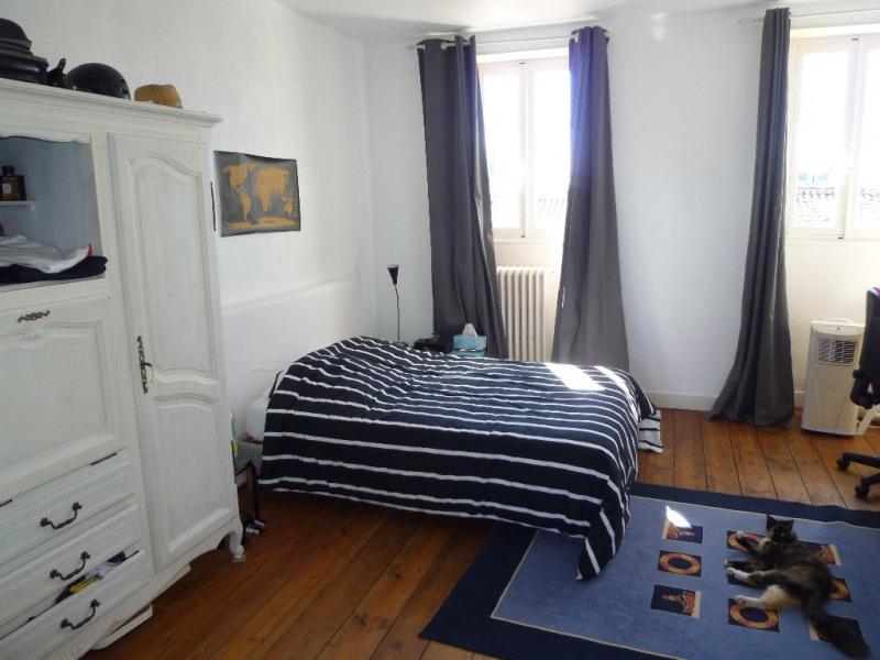 Sale house / villa Cognac 440000€ - Picture 15