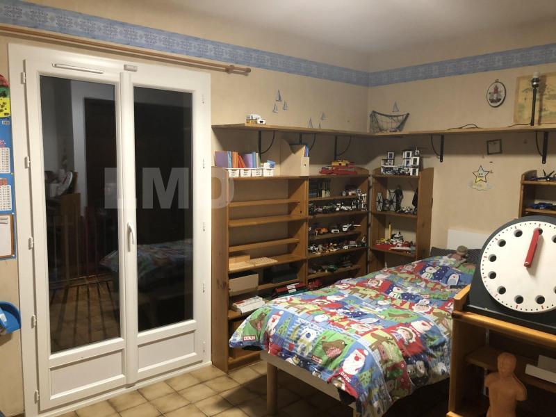 Vente maison / villa Fos-sur-mer 377000€ - Photo 7