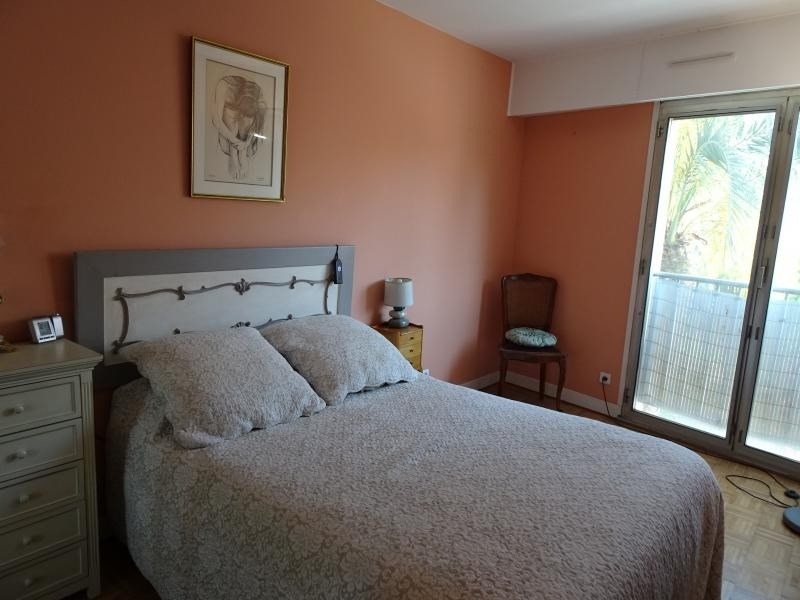 Vente appartement Hyères 261 780€ - Photo 4