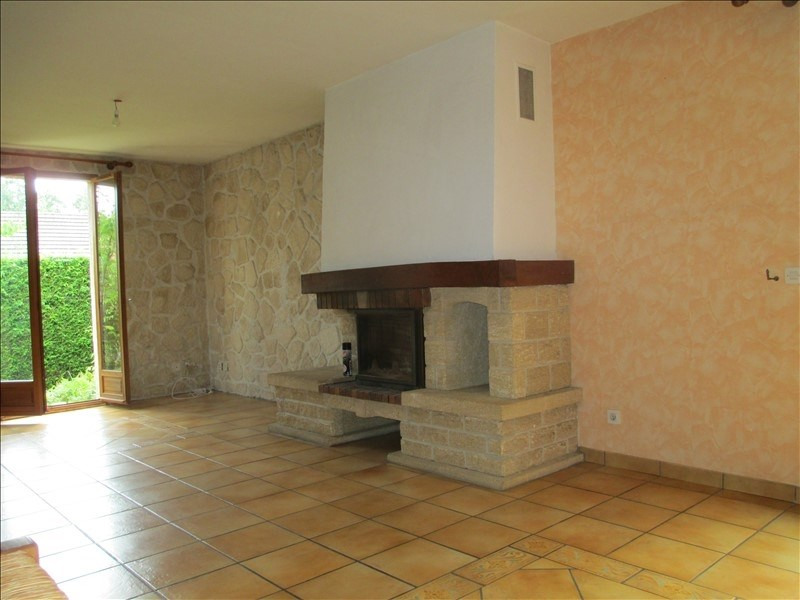 Vente maison / villa Cires les mello 249 000€ - Photo 2
