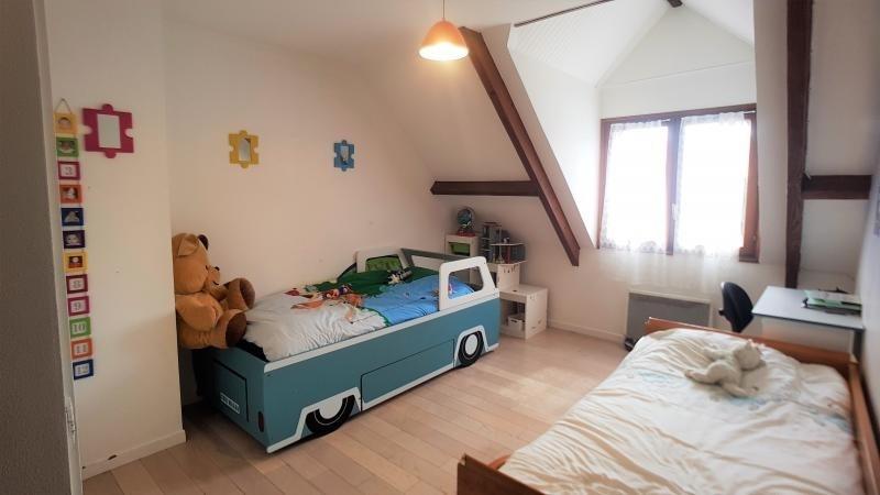 Vente maison / villa Ormesson sur marne 499900€ - Photo 11
