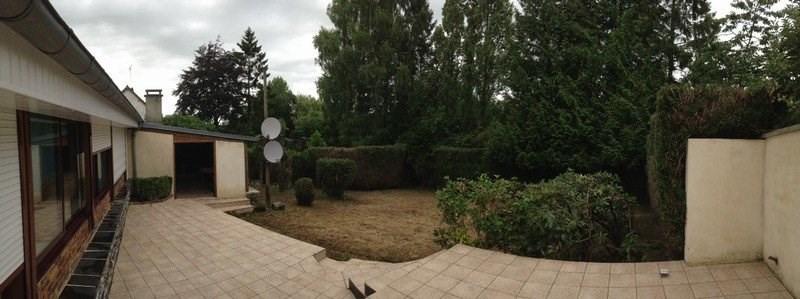 Verkoop  huis Cerisy la foret 139000€ - Foto 2