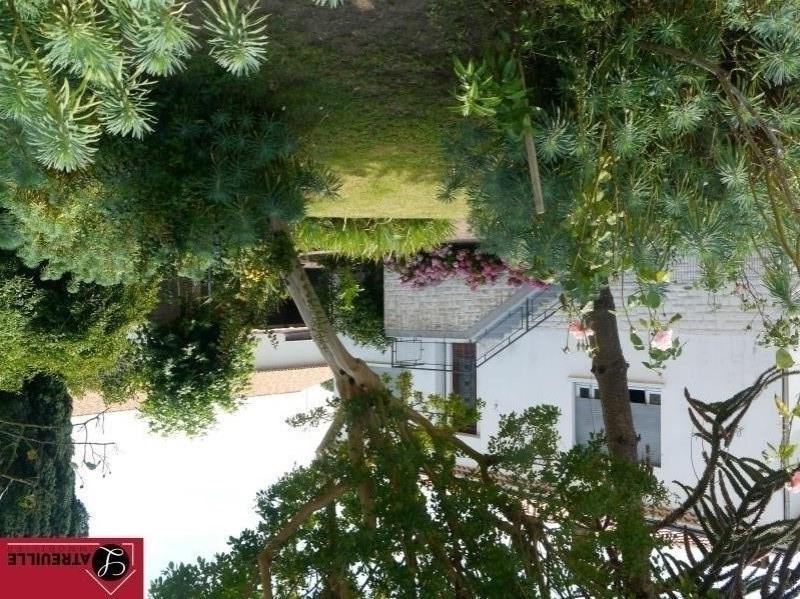Sale house / villa Gemozac 159000€ - Picture 1