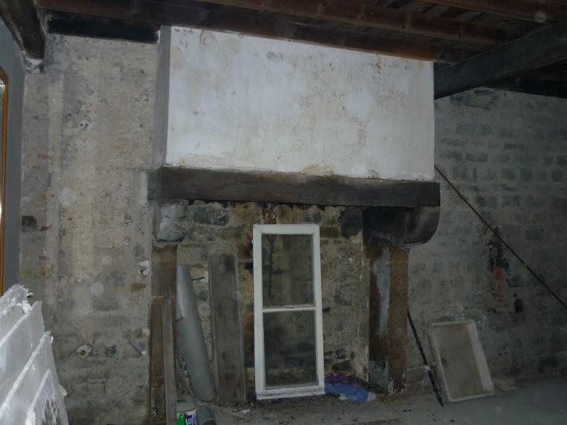 Sale apartment Oloron sainte marie 49000€ - Picture 10