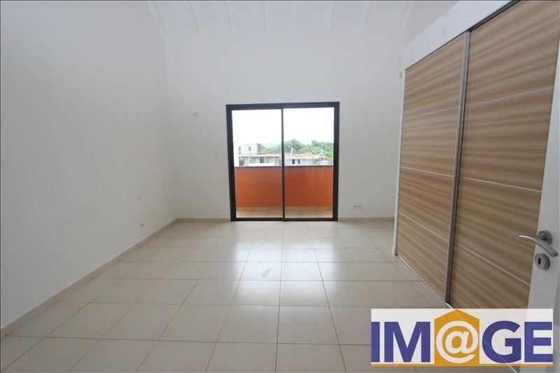 Sale apartment St martin 157000€ - Picture 3