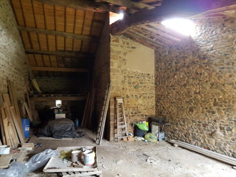 Produit d'investissement maison / villa St laurent de chamousset 235000€ - Photo 8