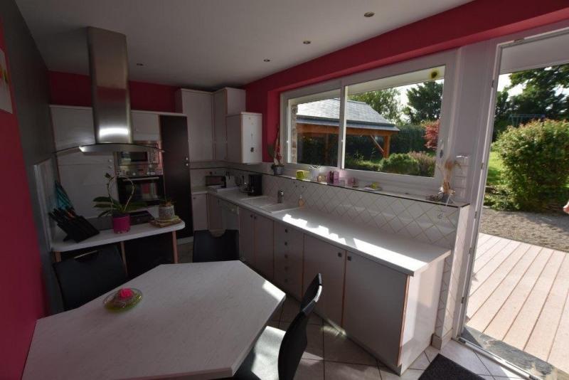 Venta  casa Amigny 223500€ - Fotografía 5