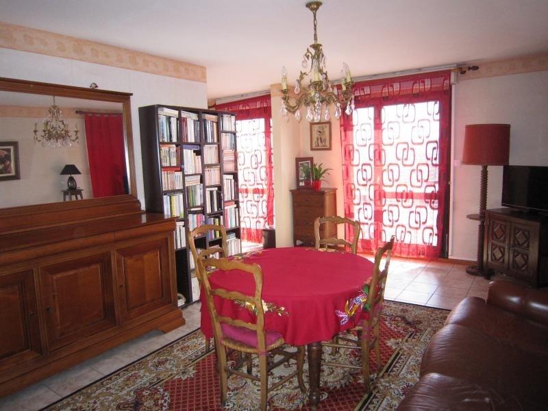 Sale apartment Toulouse 69000€ - Picture 3