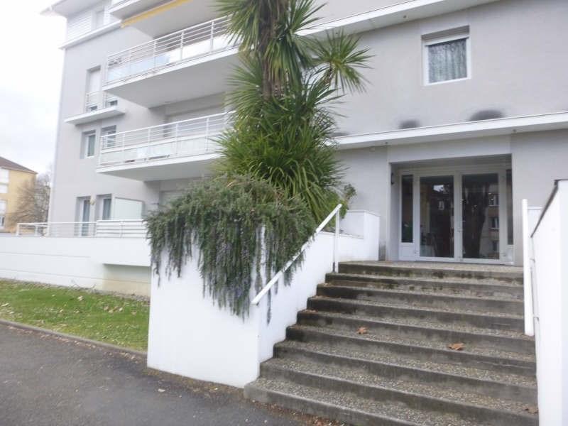 Location appartement Pau 521€ CC - Photo 4