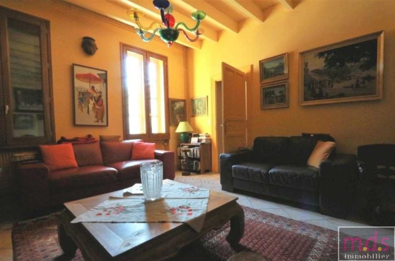 Deluxe sale house / villa Balma secteur 750 000€ - Picture 3