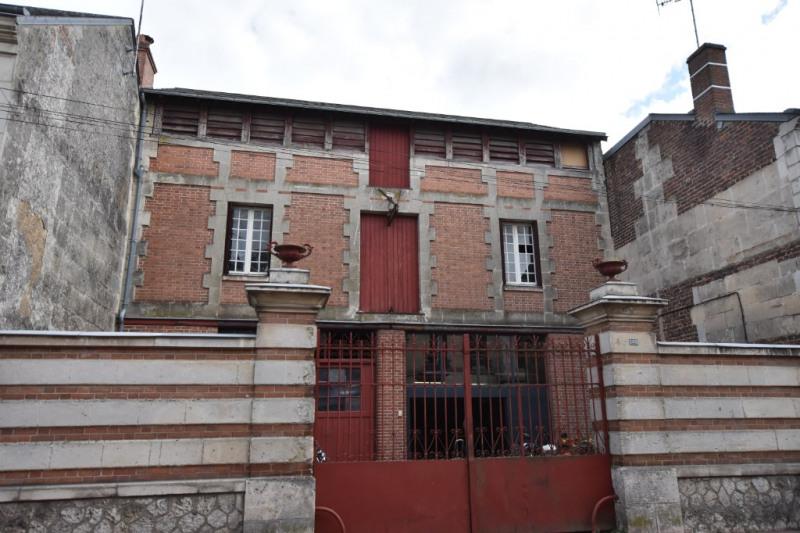 Sale house / villa Montoire sur le loir 286200€ - Picture 12