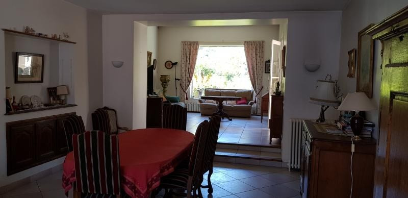 Vente maison / villa Le perray en yvelines 592000€ - Photo 6