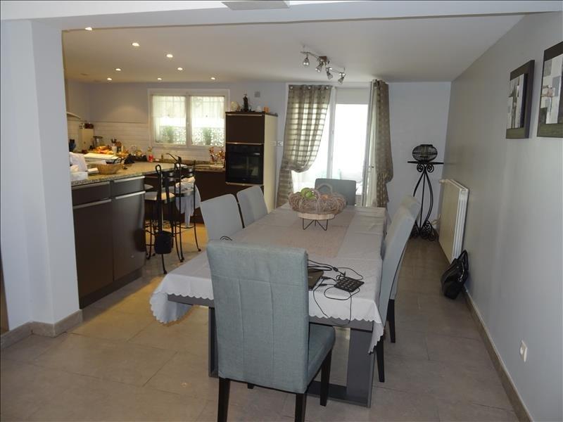 Vente maison / villa Sarcelles 478000€ - Photo 3