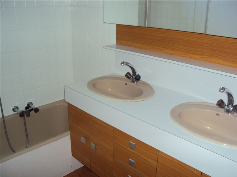 Vente maison / villa Riedisheim 395000€ - Photo 9