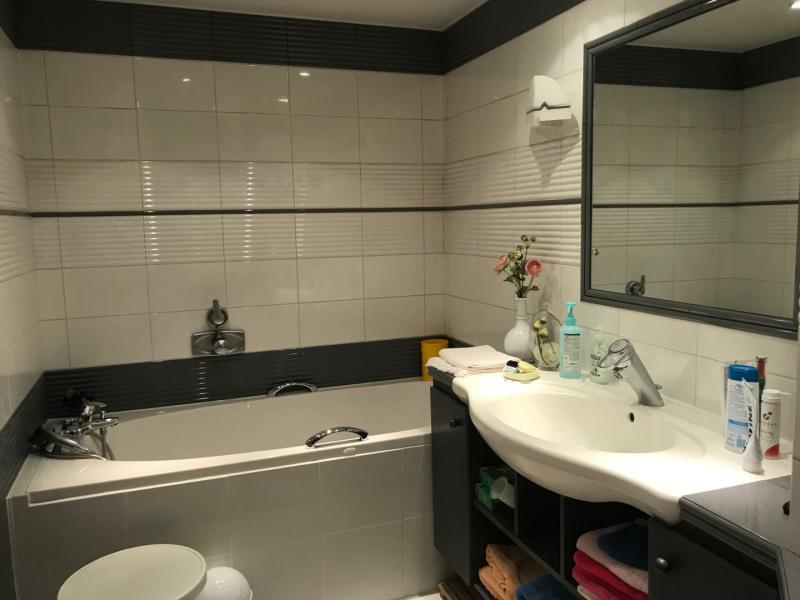Vente appartement Le plessis-robinson 493500€ - Photo 7