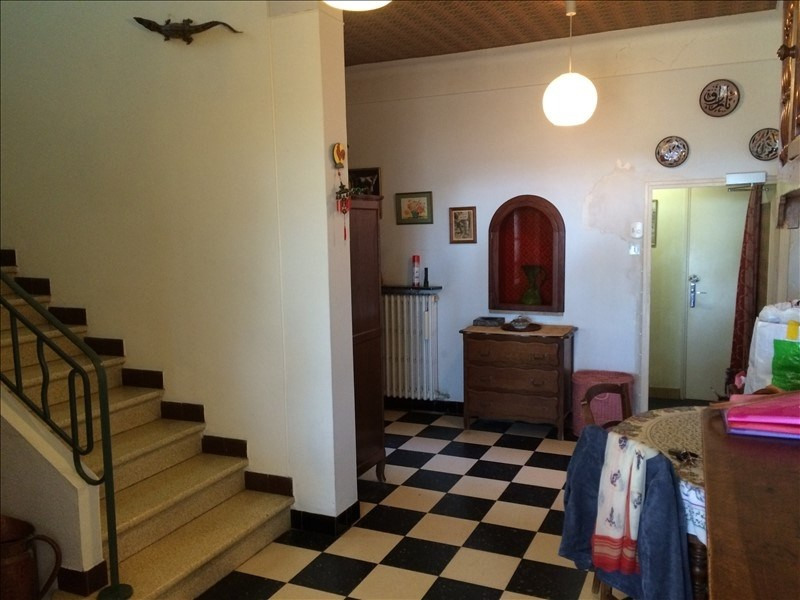 Sale house / villa Les angles 499000€ - Picture 4