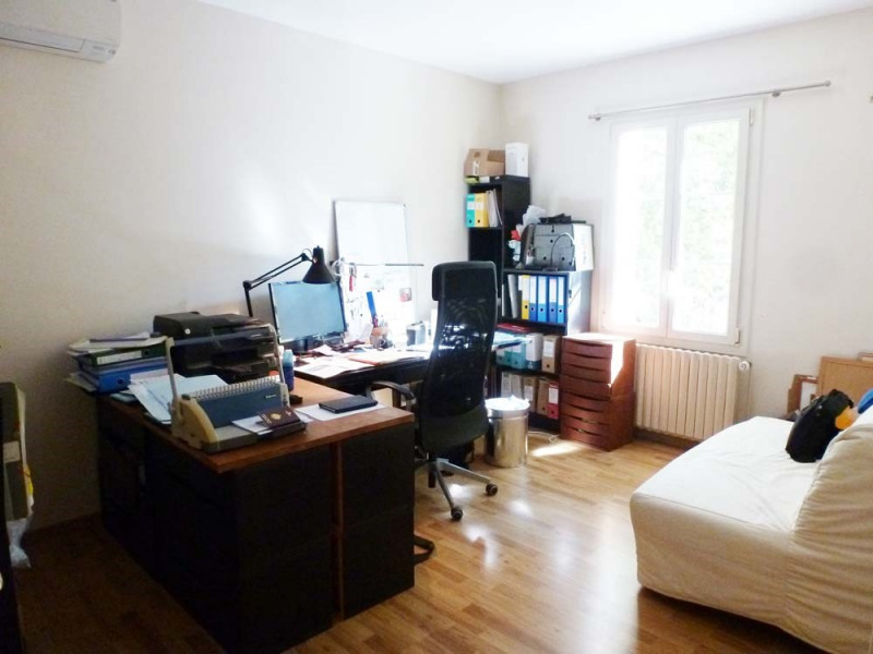 Vente appartement Avignon 345 000€ - Photo 8