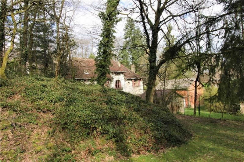 Vente maison / villa Nexon 250000€ - Photo 9