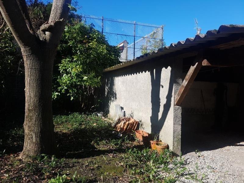 Vente maison / villa Pau 113400€ - Photo 6