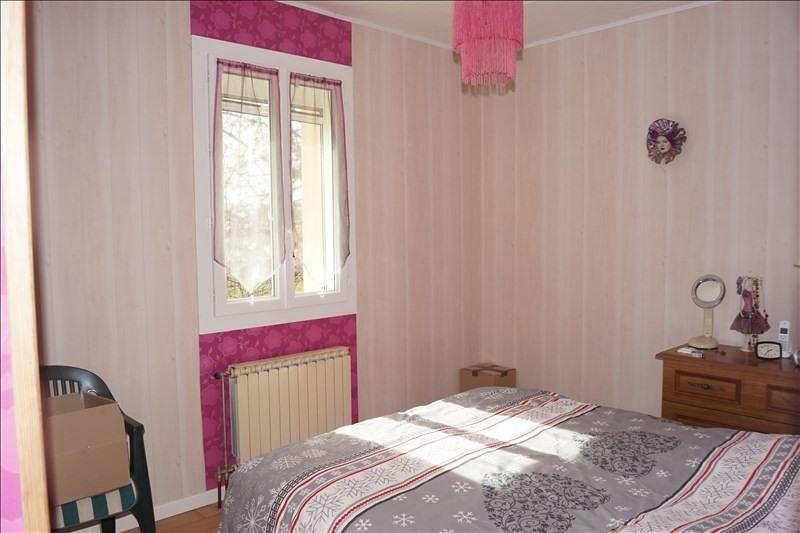 Sale house / villa Mourenx 161500€ - Picture 4