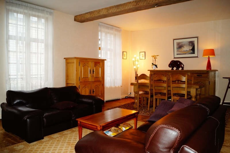 Vendita casa Arras 318000€ - Fotografia 2