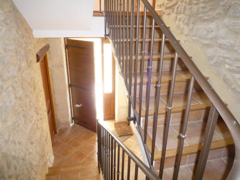 Sale house / villa Sarrians 499000€ - Picture 5