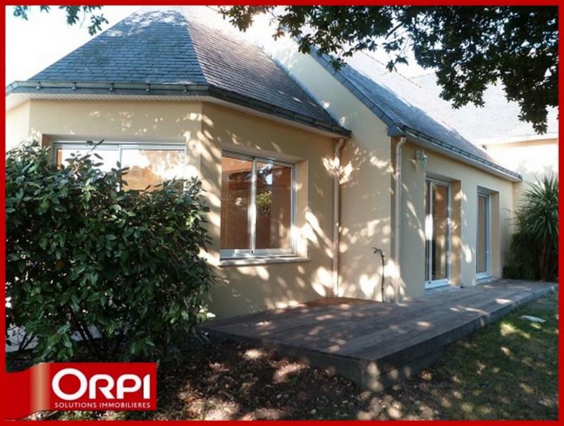 Location maison / villa La baule escoublac 1500€ CC - Photo 2