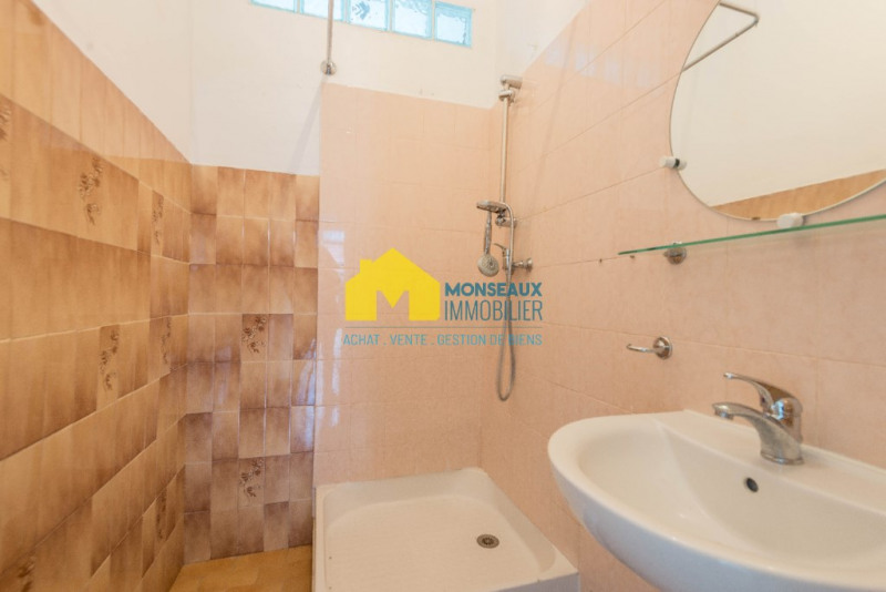 Investment property house / villa Champlan 329000€ - Picture 5
