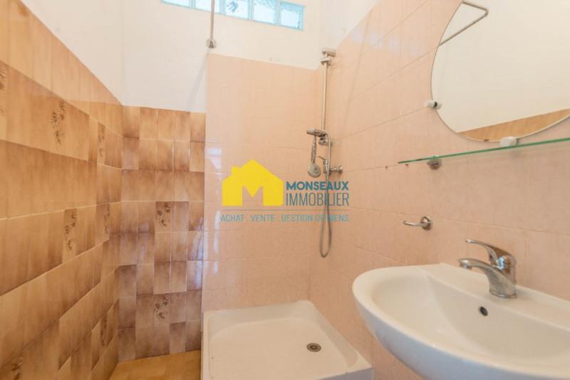 Produit d'investissement maison / villa Champlan 329000€ - Photo 5