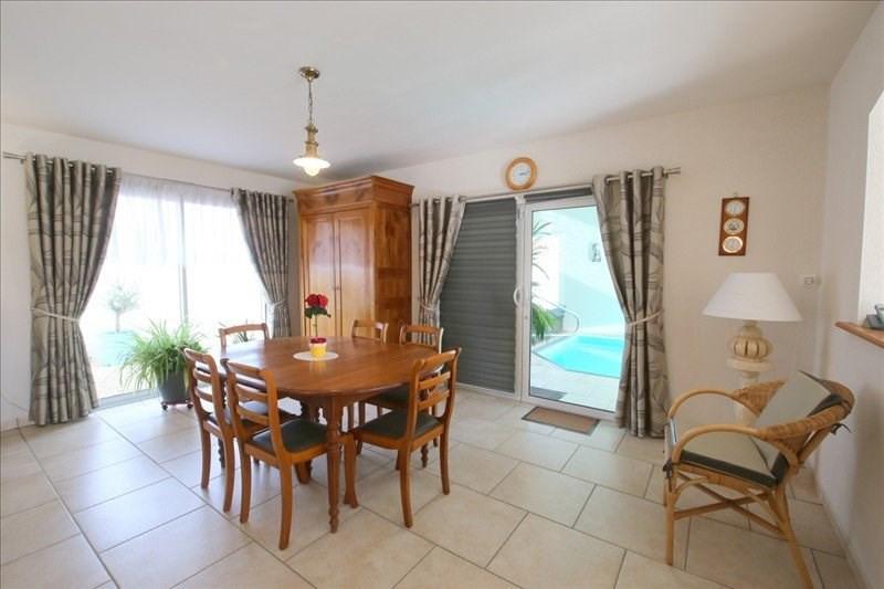 Vente de prestige maison / villa Bretignolles sur mer 557600€ - Photo 3