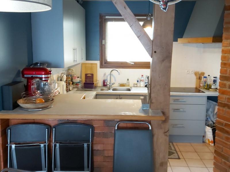 Vente appartement Bretigny sur orge 189700€ - Photo 3