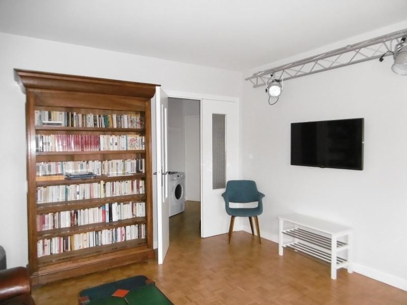 Vente appartement Vichy 105 000€ - Photo 5