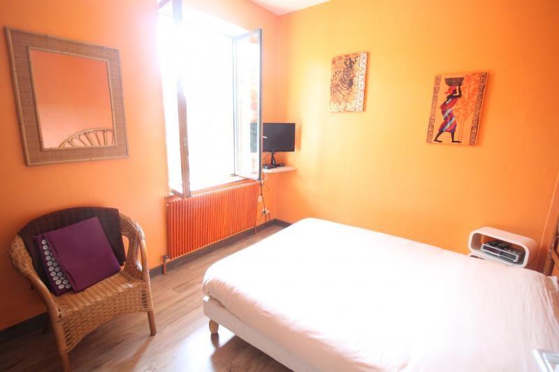 Vente maison / villa Corbelin 252000€ - Photo 11