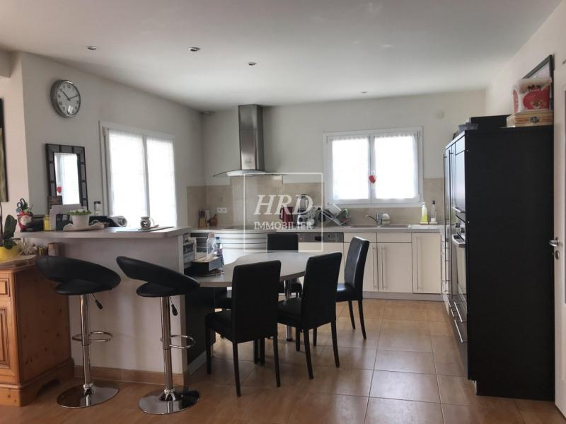 Vente maison / villa Hurtigheim 514800€ - Photo 4