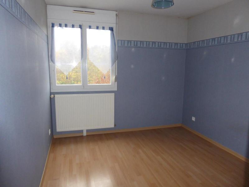 Location appartement Dijon 761€ CC - Photo 4