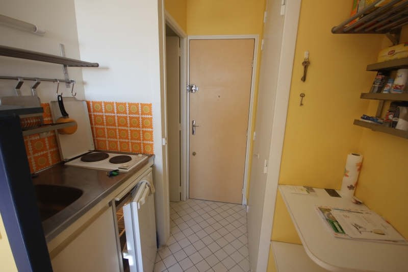 Vente appartement Villers sur mer 49 500€ - Photo 5