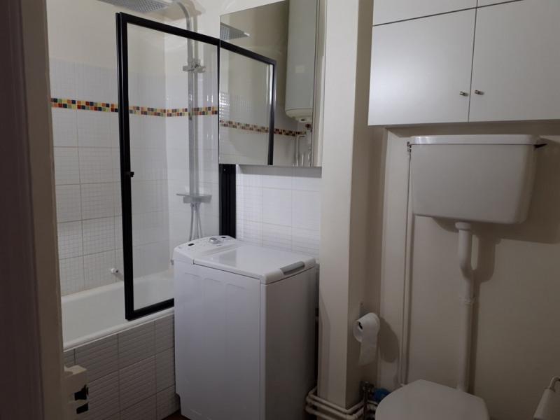 Alquiler  apartamento Annecy 1300€ CC - Fotografía 6