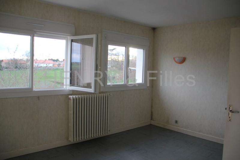 Sale house / villa Samatan 162000€ - Picture 9