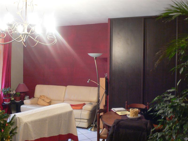 Sale apartment Lille 169 000€ - Picture 2
