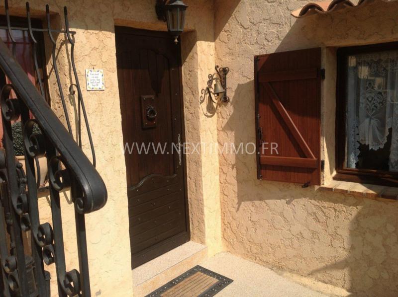 Vendita casa Utelle 286000€ - Fotografia 16