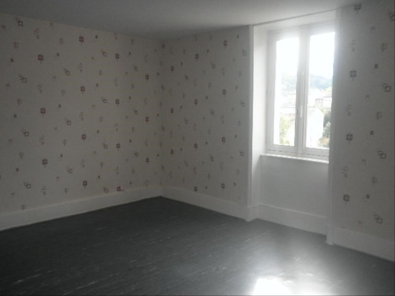 Location appartement Tarare 320€ CC - Photo 2