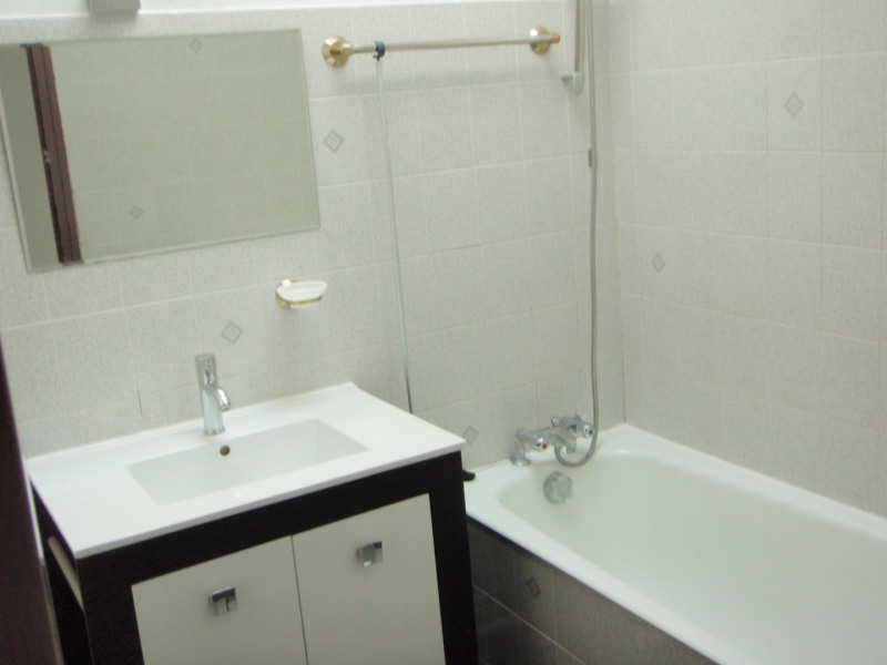 Location appartement Ponsas 440€ CC - Photo 6