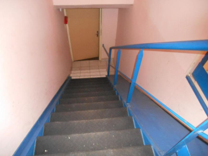 Sale apartment Saint quentin 58000€ - Picture 9
