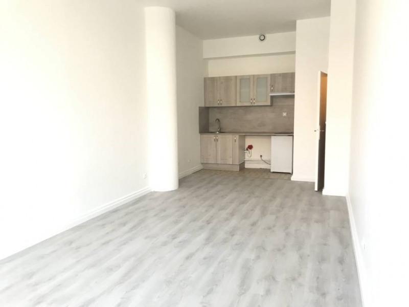 Location appartement Arpajon 511€ CC - Photo 1