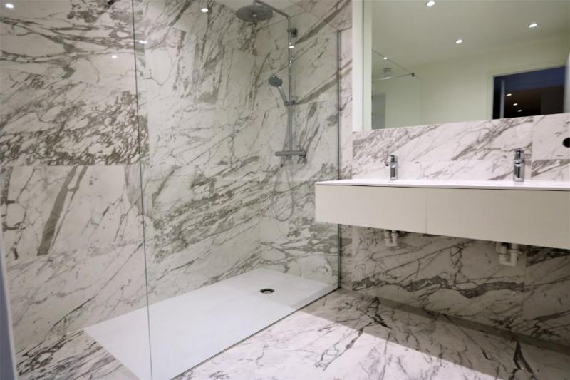 Verkoop van prestige  appartement Nice 880000€ - Foto 8