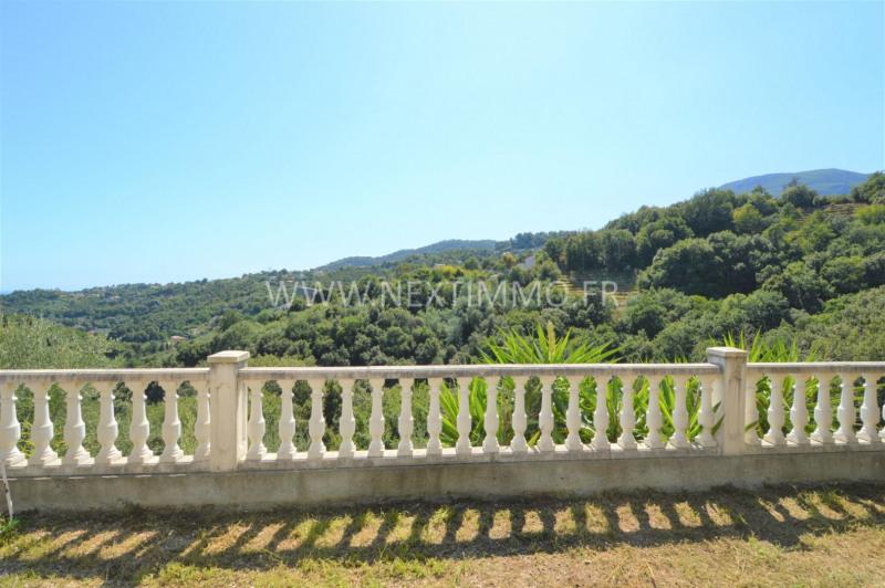 Vente de prestige appartement Menton 630000€ - Photo 3