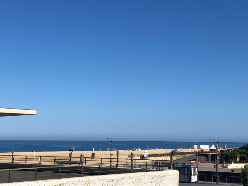 Vente appartement Capbreton 449 500€ - Photo 2